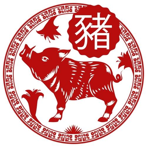 kineski horoskop 2019